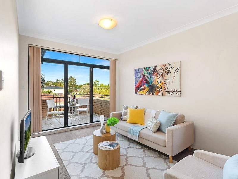 5/34-38 Melvin Street, Beverly Hills, NSW 2209