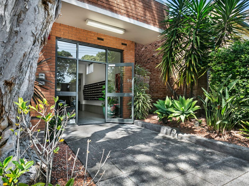 64/95-97 Annandale Street, Annandale, NSW 2038