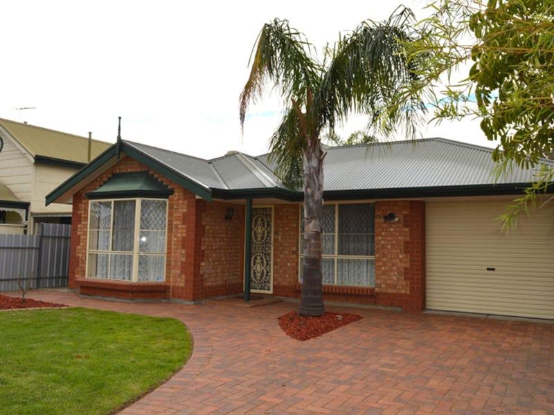 56 Buller Terrace, Alberton, SA 5014