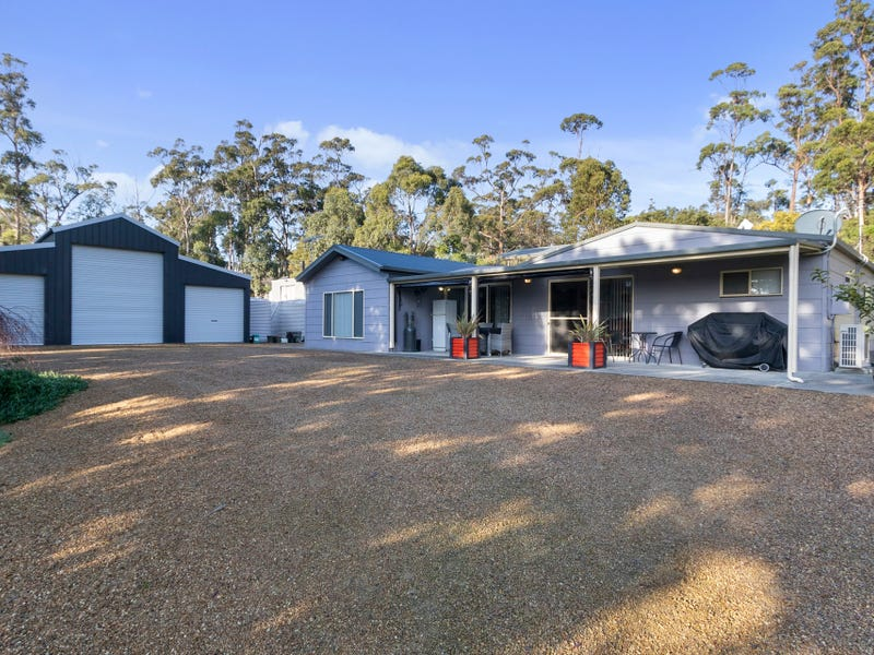 563 White Beach Road, White Beach, Tas 7184