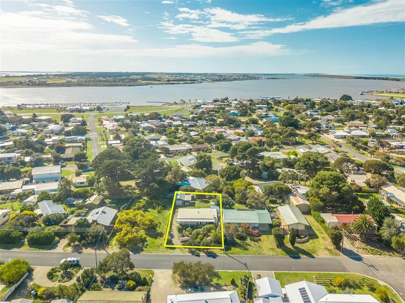 8 Lovell Street, Goolwa South, SA 5214