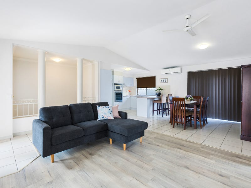 1 / 22 Birkdale Court, Banora Point, NSW 2486