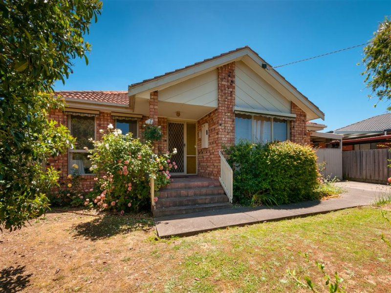 59 Northumberland Drive, Epping, Vic 3076
