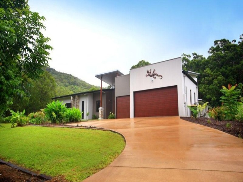 36-40 Golden Valley Place, Valdora, Qld 4561