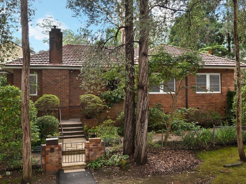 42 Pymble Avenue, Pymble, NSW 2073