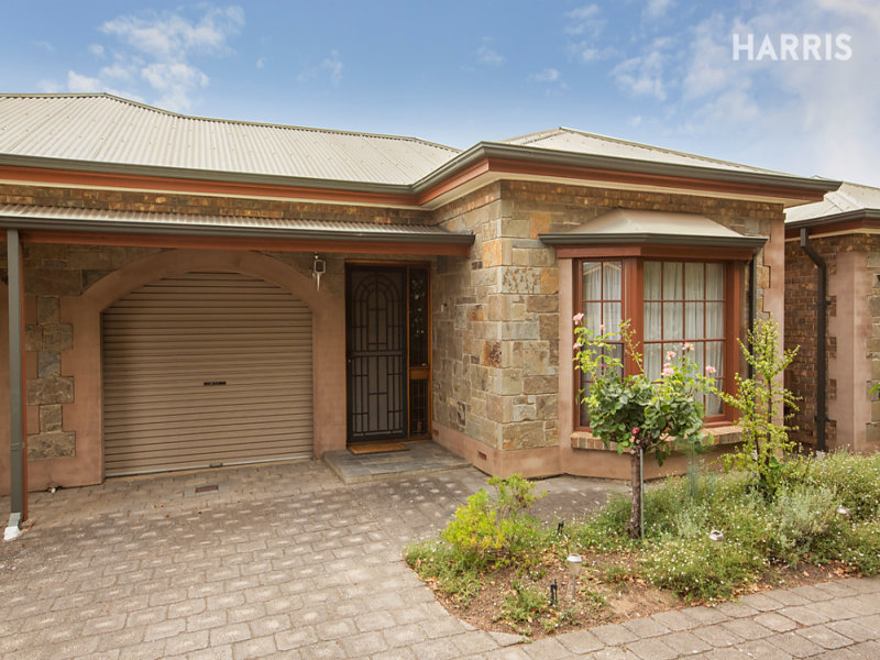 2/18 Brentwood Grove, Paradise, SA 5075
