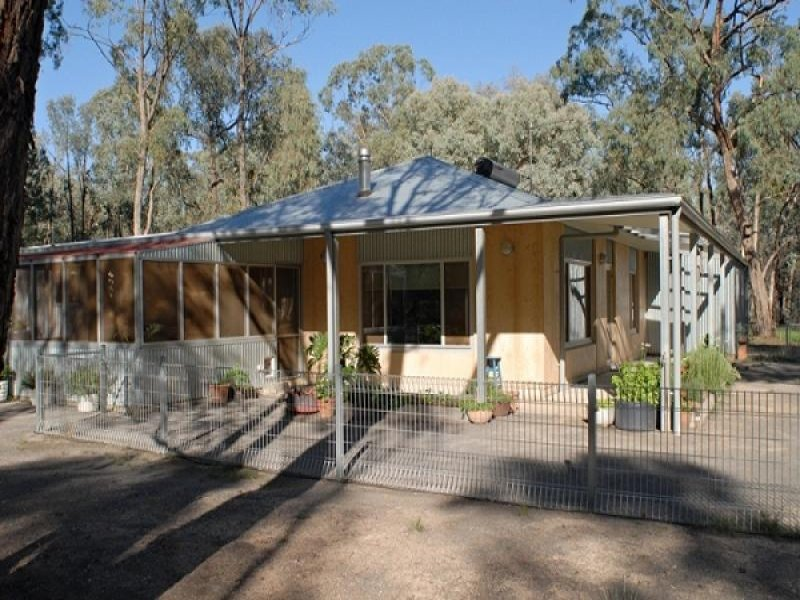 9 Masons Gap Road, Indigo Valley, Vic 3688