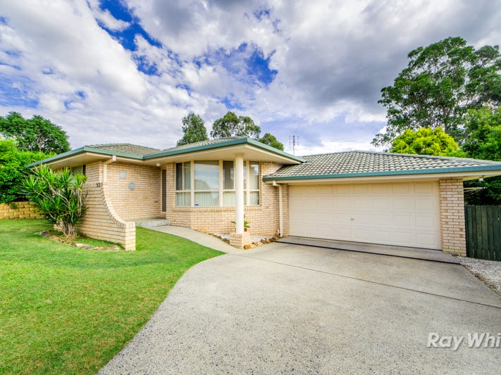 10 Bimble Avenue, South Grafton, NSW 2460