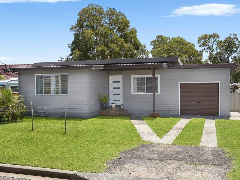 15 Elua Avenue, Budgewoi, NSW 2262