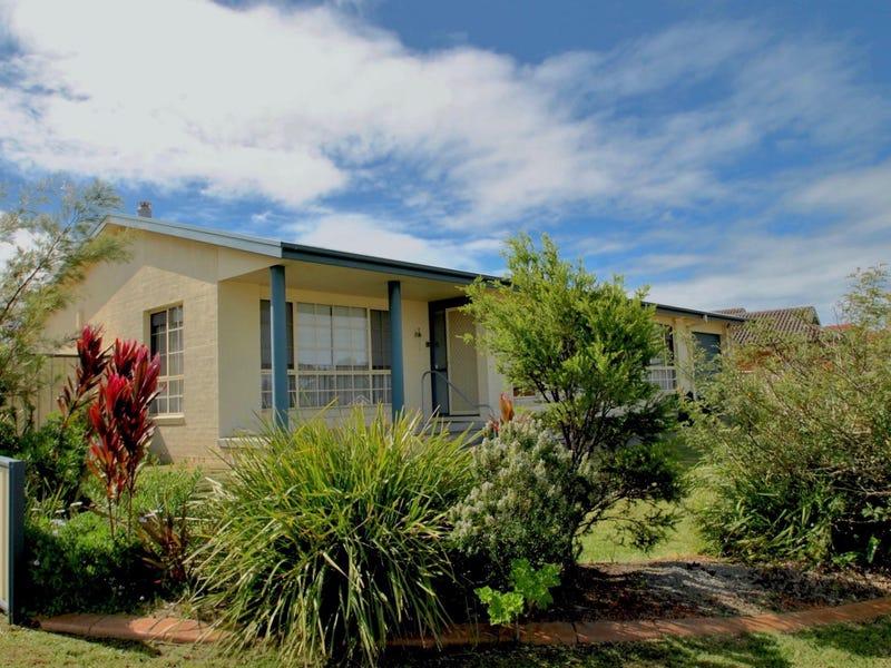 12 Colgan Close, Callala Bay, NSW 2540
