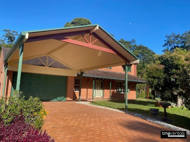 17 Oxley Place, Coffs Harbour, NSW 2450