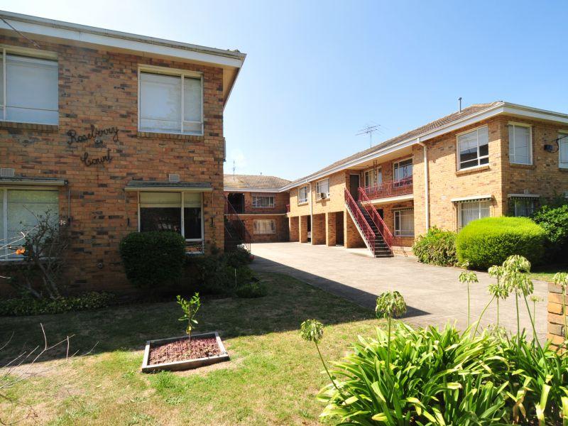 7/22 Roseberry Grove, Glen Huntly, Vic 3163