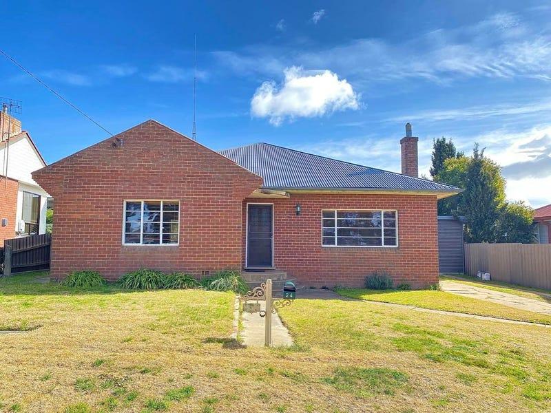 24 Coromandel Street, Goulburn, NSW 2580
