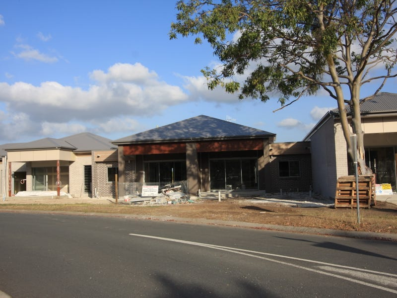 11/1 Anna Louise Terrace, Windaroo, Qld 4207