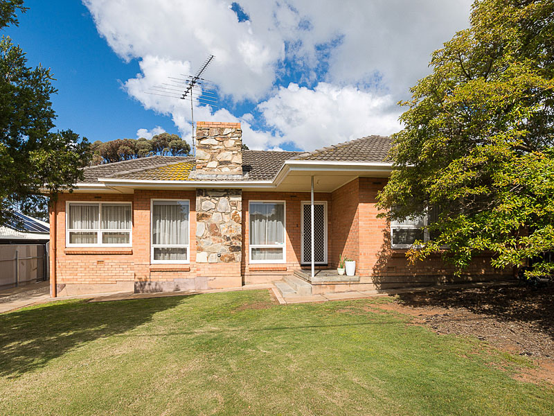 3 Stonyfell Drive, Murray Bridge, SA 5253