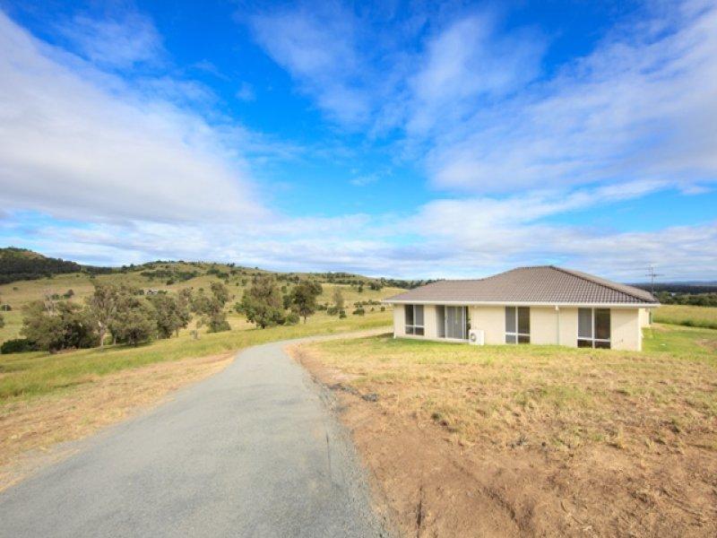 42 Lowood Hills Road, Lowood, Qld 4311