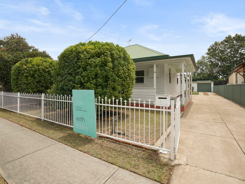 76 York Street, Singleton, NSW 2330