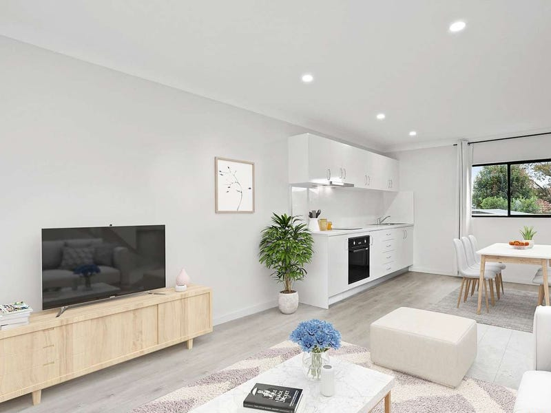 8a Kanuka Street, Bossley Park, NSW 2176