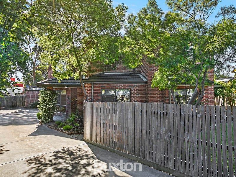 1/4 Royal Terrace, Highett, Vic 3190