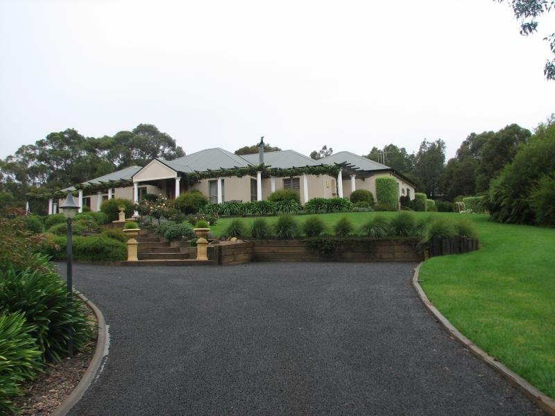 Address available on request, Clifton Grove, NSW 2800