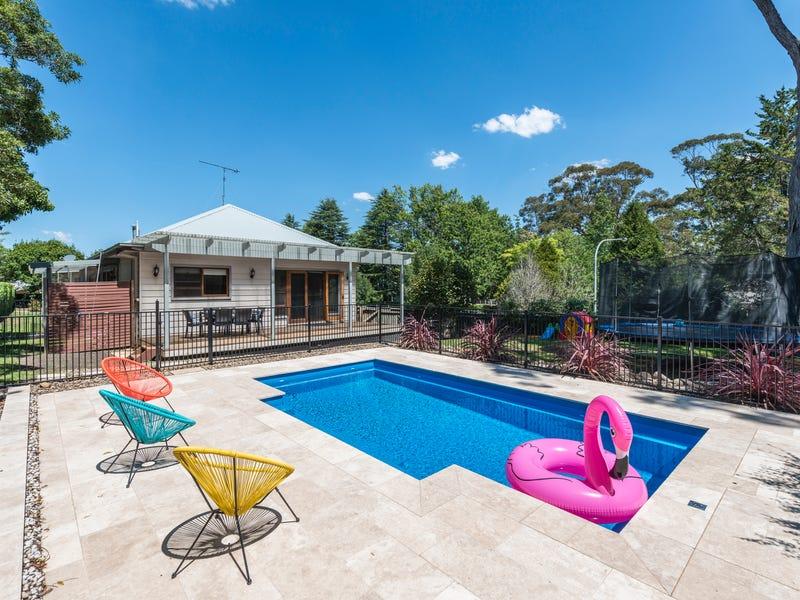 1 Brigadoon Drive, Bundanoon, NSW 2578