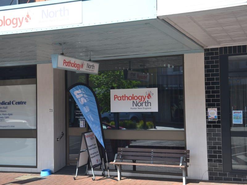 73 Otho street, Inverell, NSW 2360