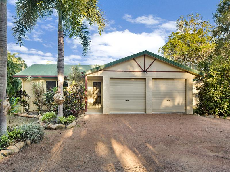66 Ring Road, Alice River, Qld 4817