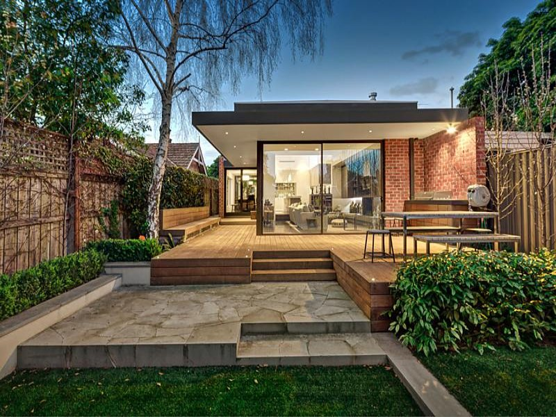 290 Riversdale Road, Hawthorn East, Vic 3123