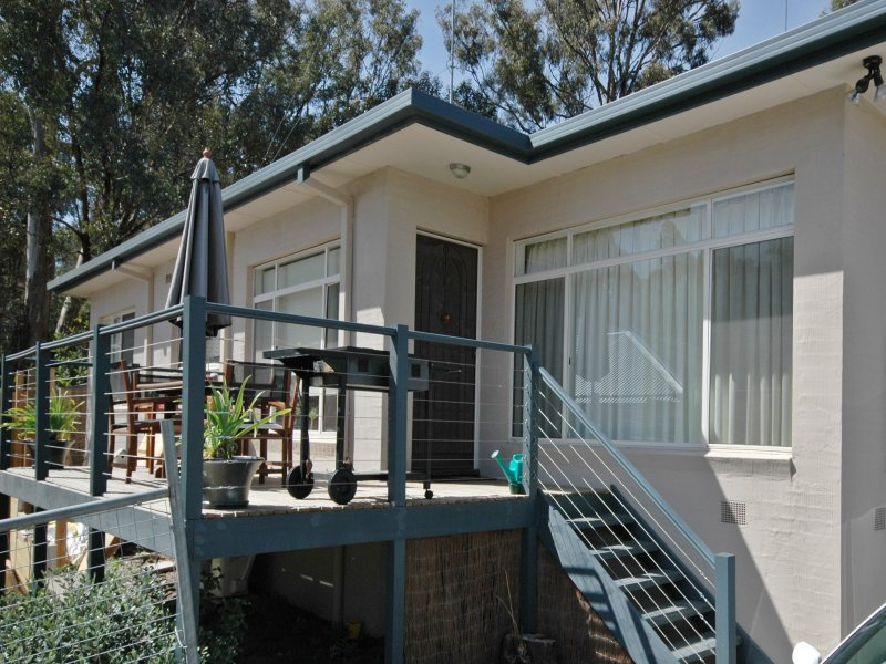 Address available on request, Hurstbridge, Vic 3099
