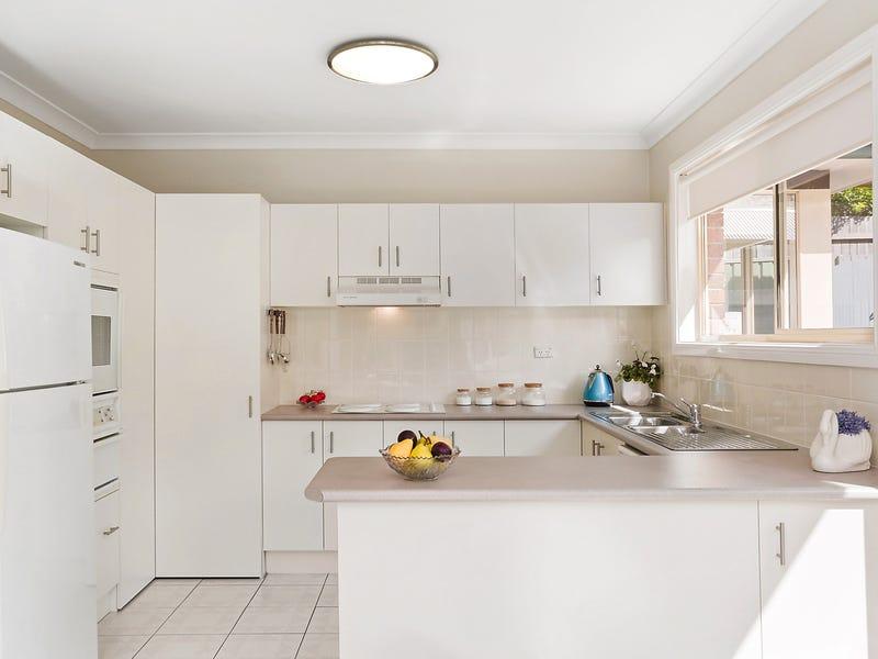 2/36 Redman Avenue, Thirroul, NSW 2515