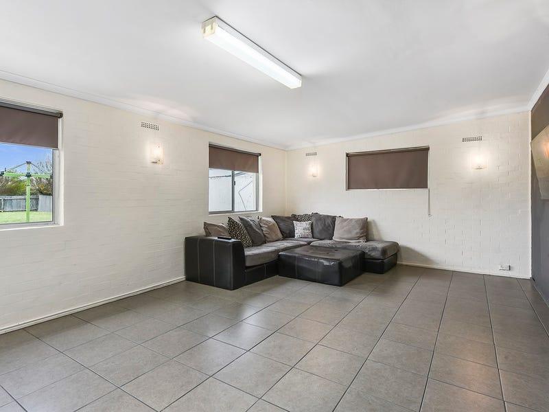 18 Millhouse Street, Millicent, SA 5280