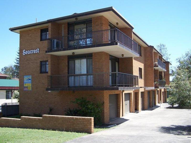 12 McIntyre Street, South West Rocks, NSW 2431