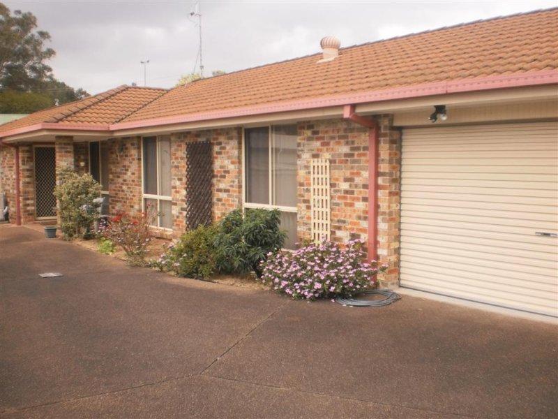 2/43 Meredith Avenue, Lemon Tree Passage, NSW 2319