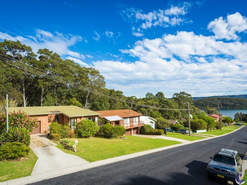 9 Dorothy Drive, Narooma, NSW 2546