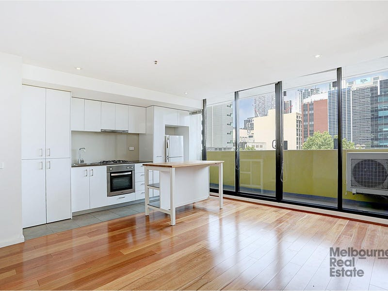 801/380 Little Lonsdale Street, Melbourne, Vic 3000