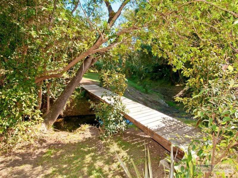 40 Glycine Court, Veresdale, Qld 4285