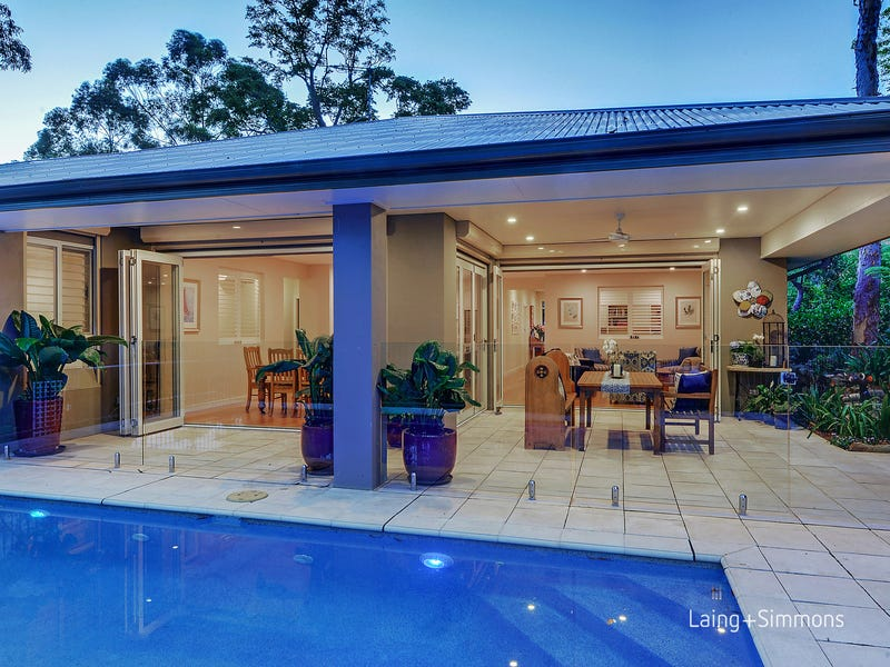 54 Queens Road, Asquith, NSW 2077