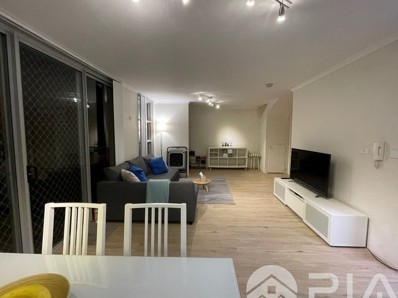 D1/19-21 Marco Avenue, Revesby, NSW 2212