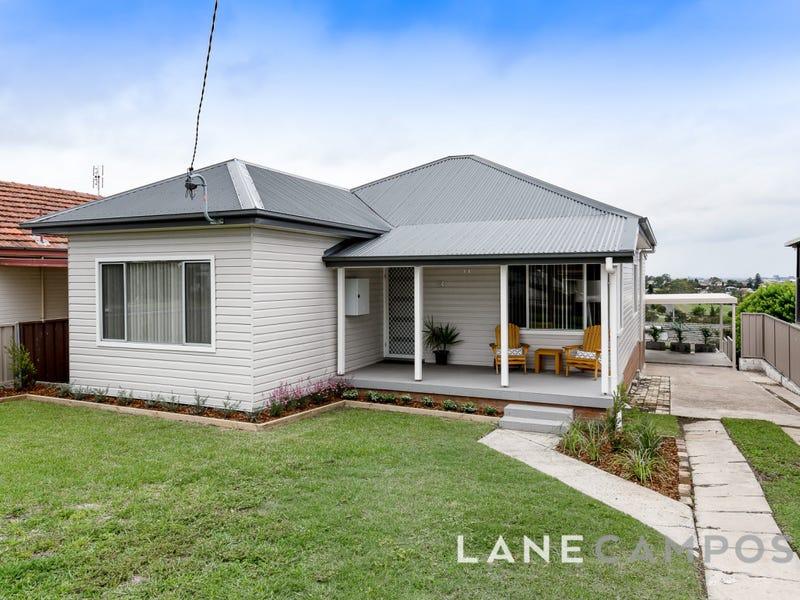 64 Dent Street, North Lambton, NSW 2299