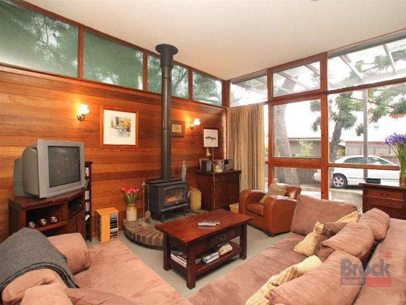 14 Cygnet Terrace, Kingston Park, SA 5049