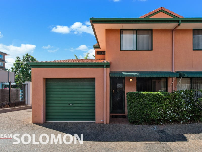 1/223 Middle Street, Cleveland, Qld 4163