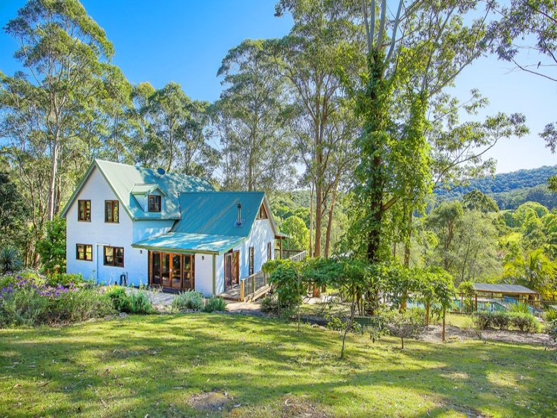 Address available on request, Picketts Valley, NSW 2251
