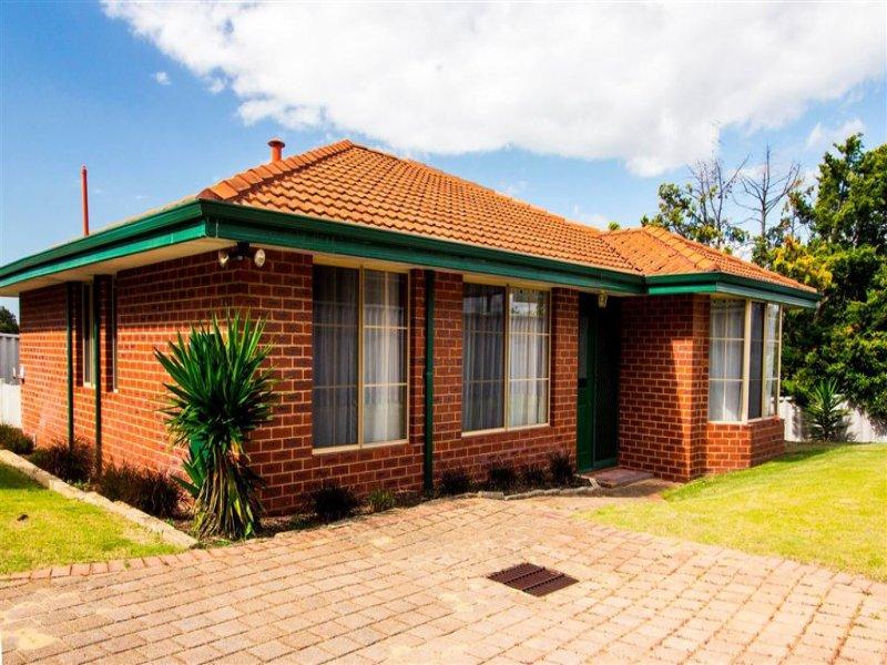 A/4 Usher Place, Australind, WA 6233