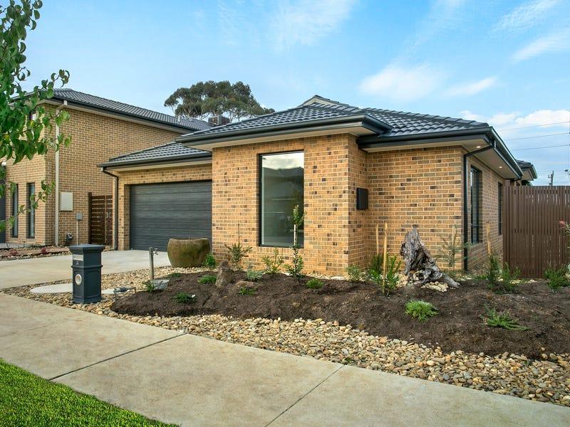 31 Rutledge Boulevard, North Geelong, Vic 3215