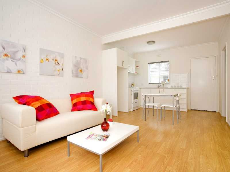 Walter St, East Geelong, VIC 3219 Sold Apartment & Unit Prices ...