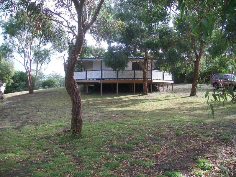 355 Carlton River Road, Carlton River, Tas 7173