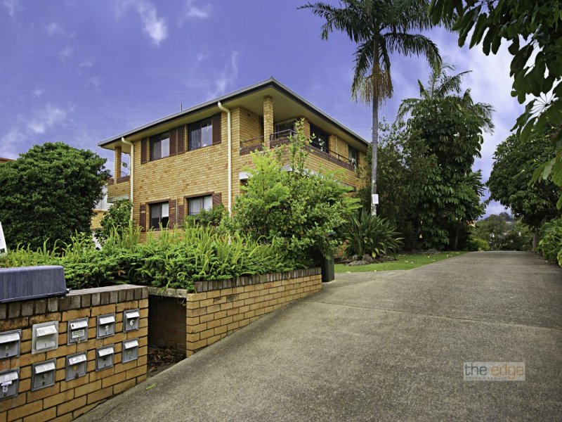 5/61 Azalea Avenue, Coffs Harbour, NSW 2450