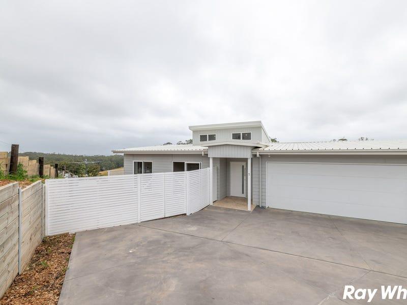 1/44a Coastal View Drive, Tallwoods Village, NSW 2430