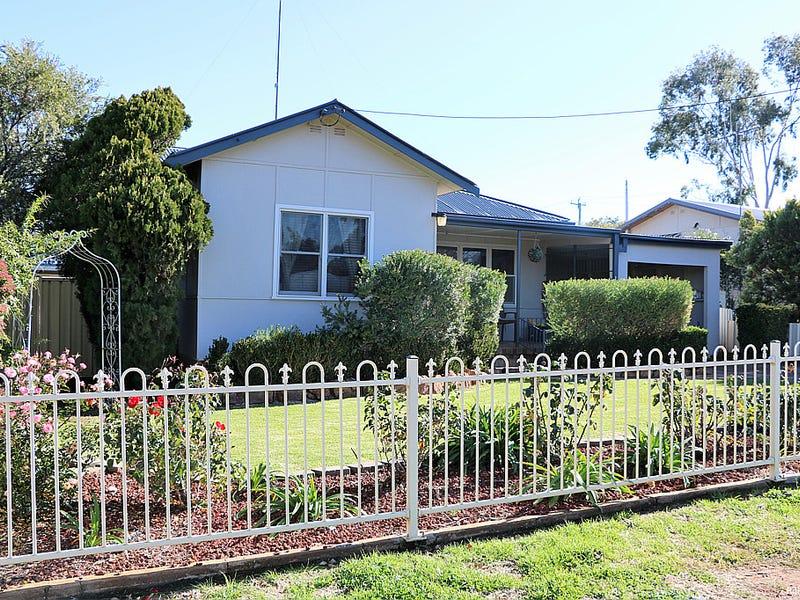 38 Thornbury Street, Parkes, NSW 2870