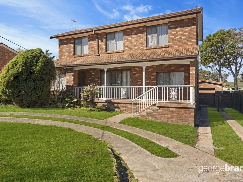 3 Fravent Street, Toukley, NSW 2263
